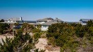 28 Cape Fear Trail, Bald Head Island image