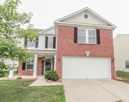8056 Crackling  Lane, Indianapolis image