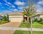 20032 SW Caserta Way, Port Saint Lucie image