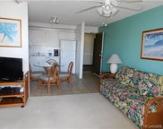 2240 Kuhio Avenue Unit 1406, Honolulu image