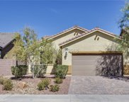 4048 CRYSTAL ISLAND Avenue, North Las Vegas image
