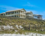2288 E E County Highway 30a, Santa Rosa Beach image