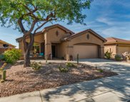1777 W Dion Drive, Anthem image