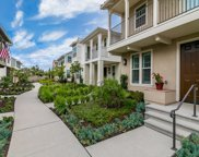 4317 Pacifica Way Unit #1, Oceanside image