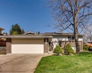 6464 Brentwood Street, Arvada image