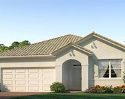 3145 Birchin Ln, Fort Myers image