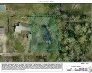 7731 Old Live Oak Dr, Denham Springs image