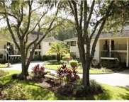 4752 Fox Hunt Drive Unit 834, Wesley Chapel image