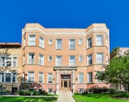 4711 North Dover Street Unit GS, Chicago image