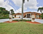5207 SW 5th PL, Cape Coral image
