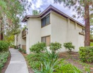 10260 Black Mountain Rd Unit #136, Mira Mesa image