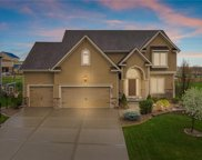 9603 N Home Avenue, Kansas City image
