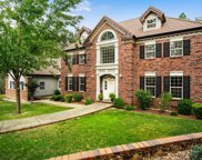 2190  Walgra Meadows Circle, Meadow Vista image