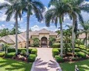 1690 Cypress Row Drive, West Palm Beach image