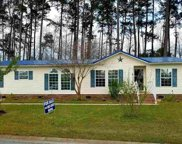 6550 Amberwood Ct., Myrtle Beach image
