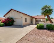 542 S Higley Road Unit #101, Mesa image