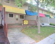 14590 Gazebo Drive Unit #10, Park Rapids image