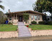 3036 Olive St, North Park image
