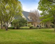 1608 Oak Knoll Drive, Colleyville image
