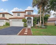 4951 Nw 55th St, Coconut Creek image