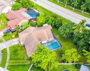 7340 Nw 44th Ct, Lauderhill image