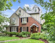 4501 ELM STREET, Chevy Chase image