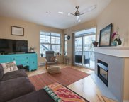 83 Star Crescent Unit 412, New Westminster image