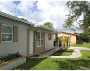 1321 Nw 50th Ave, Lauderhill image