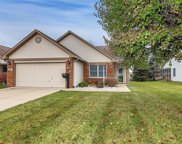 1276 Worcester  Way, Greenfield image