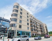 520 North Halsted Street Unit 500, Chicago image