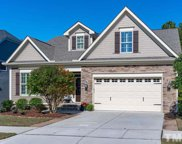 716 Toms Creek Road, Cary image