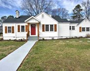 121 Wedgewood Drive, Greenville image