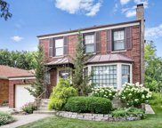 2926 West Balmoral Avenue, Chicago image