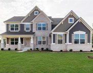 7551 Northern Oak, Brownsburg image