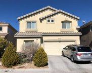 9762 Kampsville Avenue, Las Vegas image