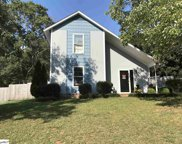 217 W Yellow Wood Drive, Simpsonville image