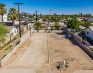 3831 N 8th Street, Phoenix image