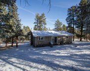 5809 South Merriam Drive, Evergreen image