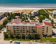 6100 Estero BLVD, Fort Myers Beach image