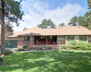 2401 Pinehurst Drive, Evergreen image
