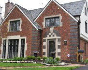 4451 Delaware  Street, Indianapolis image