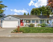 1925 237th St SE, Bothell image