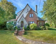 111 Puritan Drive, Port Chester image