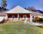 1016 Chatterton  Drive, Springfield Twp. image