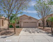 14541 N 87th Avenue, Peoria image
