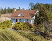 5375 Center Rd, Lopez Island image