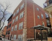 715 West Barry Avenue Unit 3A, Chicago image