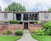 3115 Colonial Way Unit F, Atlanta image