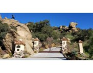 22001 Santa Susana Pass Road, Chatsworth image