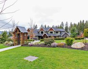 12335 267 Street, Maple Ridge image
